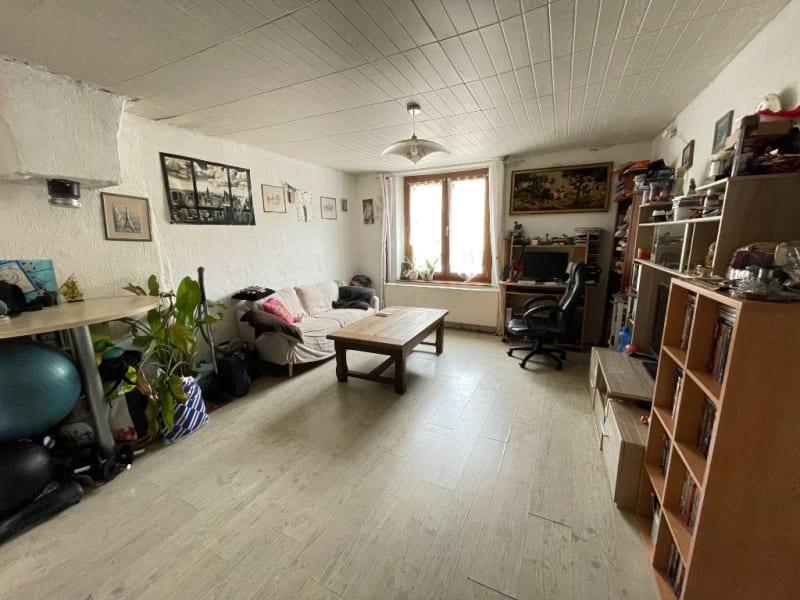 Sale house / villa Saacy sur marne 179000€ - Picture 11