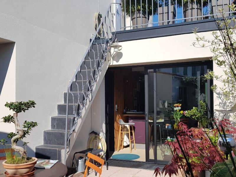 Vente maison / villa La rochelle 429000€ - Photo 10