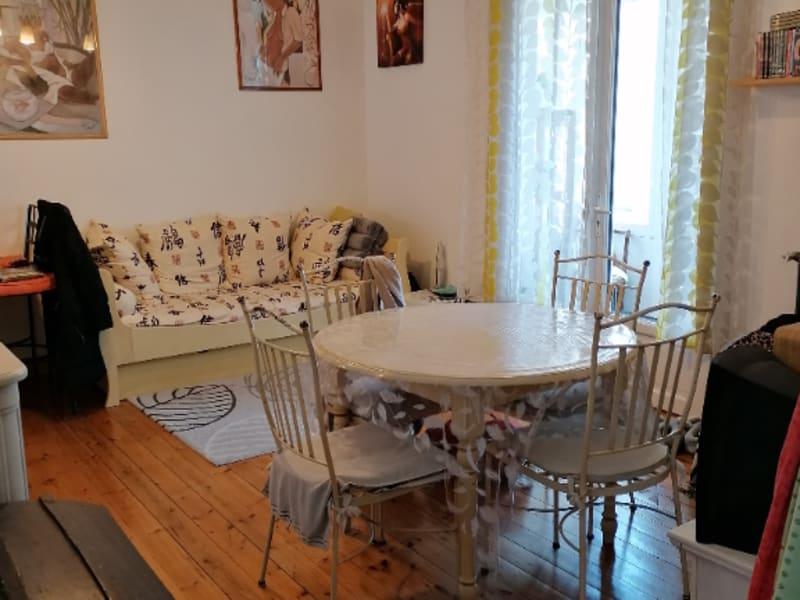Sale house / villa Chatelaillon plage 661500€ - Picture 5