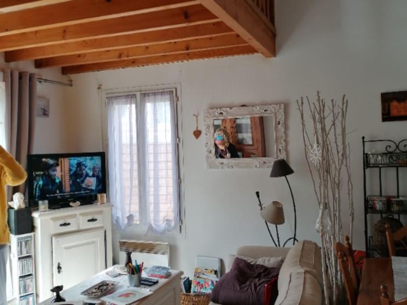 Sale house / villa Chatelaillon plage 661500€ - Picture 8