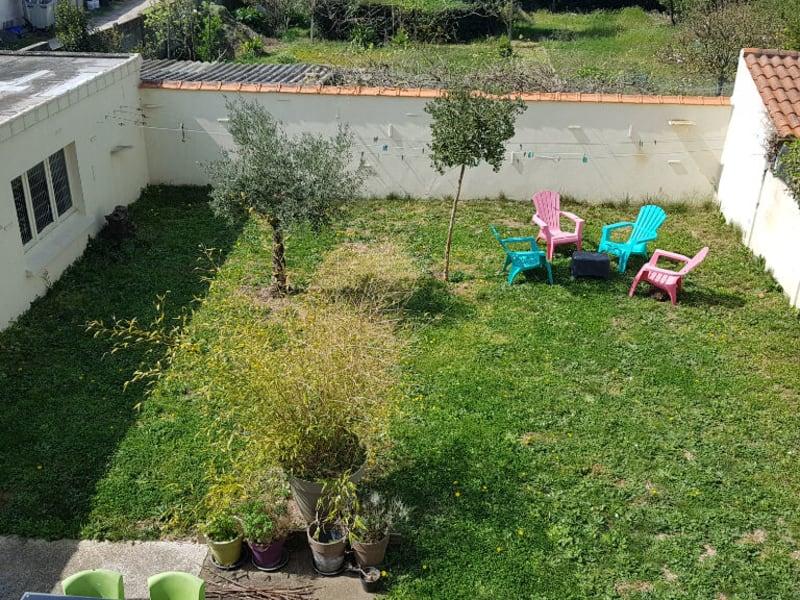 Vente maison / villa La rochelle 590000€ - Photo 15