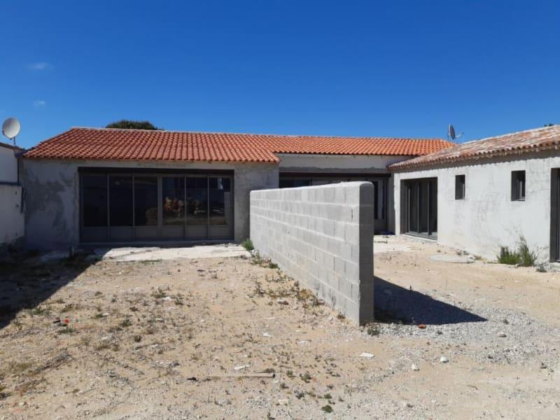 Vente maison / villa Le bois plage en re 1530000€ - Photo 5