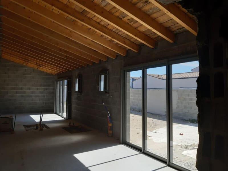 Vente maison / villa Le bois plage en re 1530000€ - Photo 8