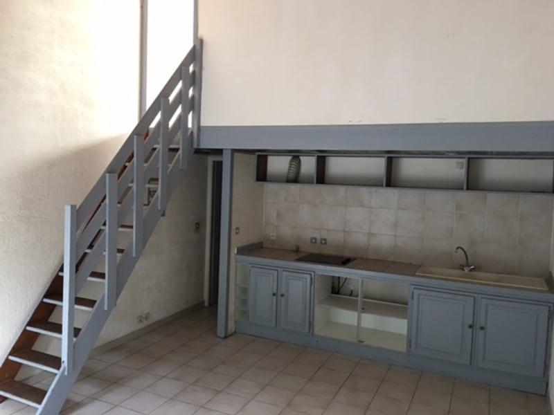 Vente appartement La rochelle 174000€ - Photo 7