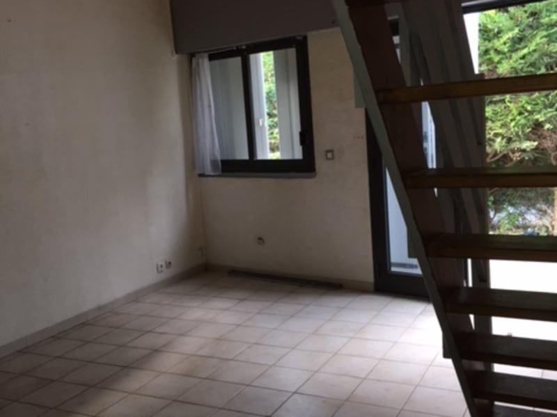 Vente appartement La rochelle 174000€ - Photo 9