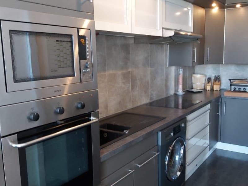 Sale apartment Marseille 14ème 122000€ - Picture 15