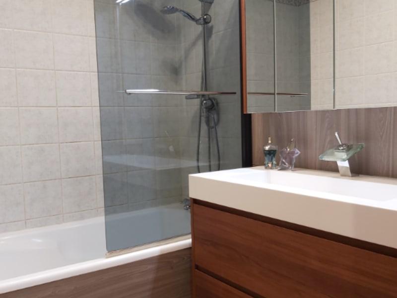 Sale apartment Marseille 14ème 122000€ - Picture 10