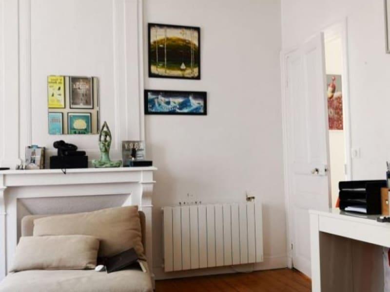 Sale apartment Brest 75880€ - Picture 7