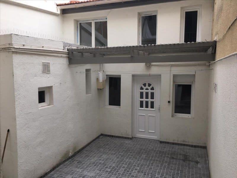 Sale building Roanne 190800€ - Picture 1