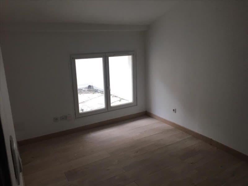 Sale building Roanne 190800€ - Picture 5