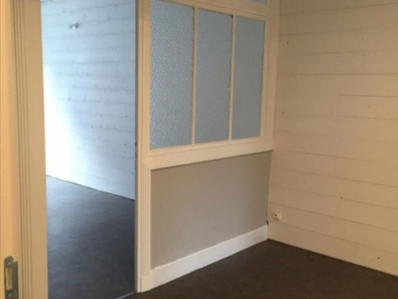 Sale building Roanne 190800€ - Picture 14