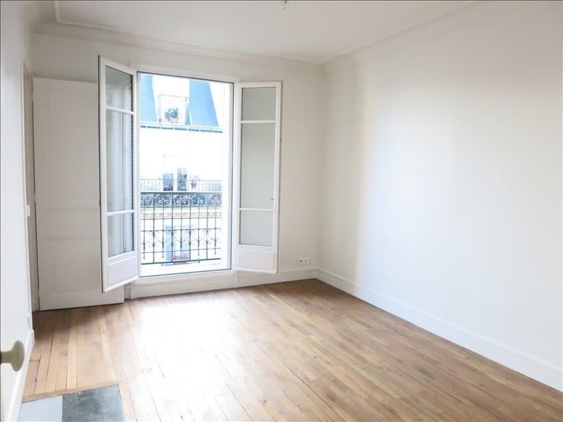 Location appartement Paris 14ème 1150€ CC - Photo 2