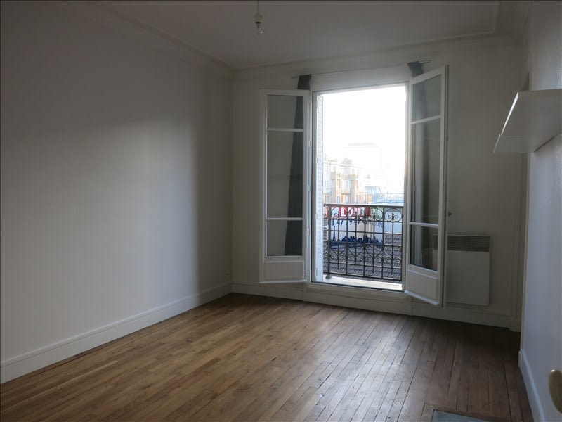 Location appartement Paris 14ème 1150€ CC - Photo 4