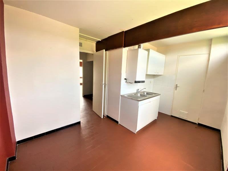 Location appartement Albi 553€ CC - Photo 1