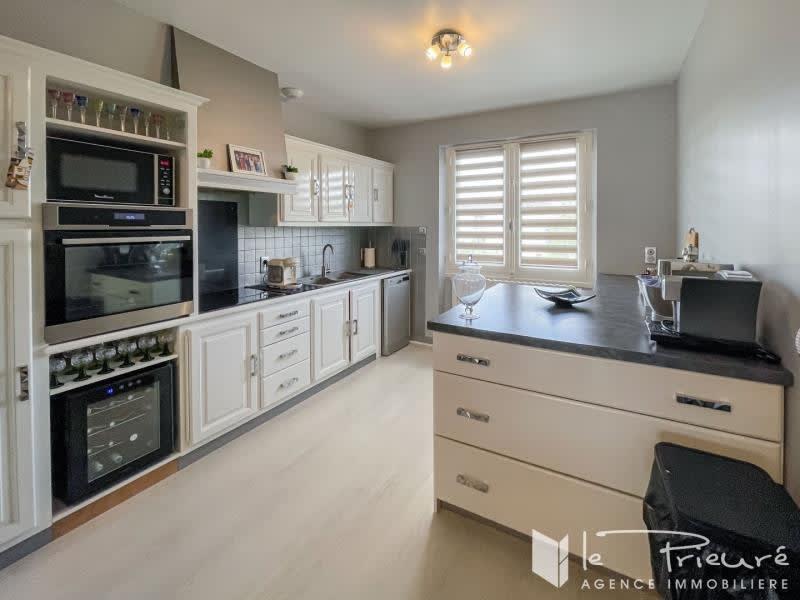 Venta  casa Albi 340000€ - Fotografía 12
