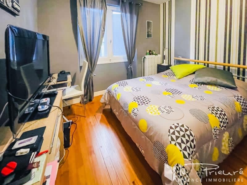Venta  casa Albi 340000€ - Fotografía 14