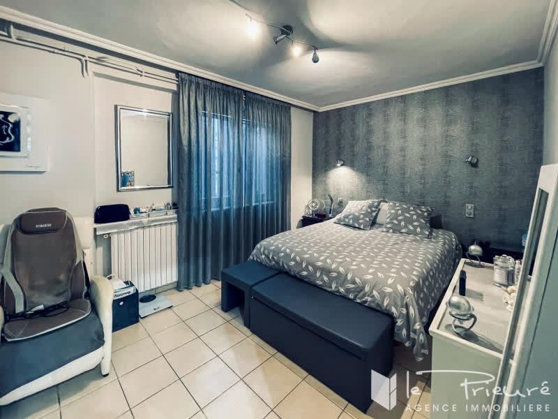 Venta  casa Albi 340000€ - Fotografía 17