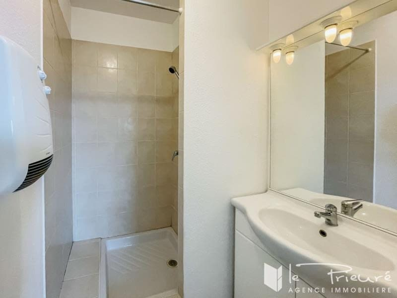 Sale apartment Albi 98000€ - Picture 5