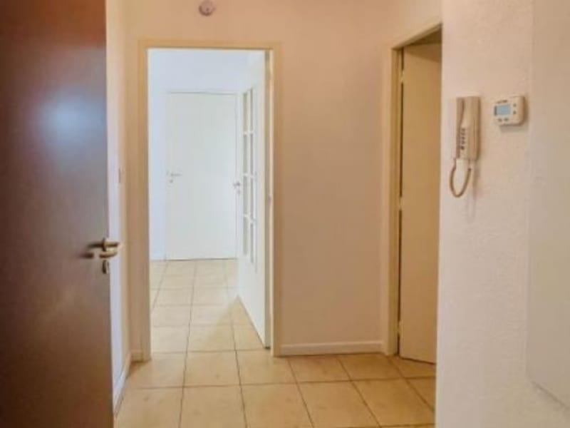 Sale apartment Albi 98000€ - Picture 7