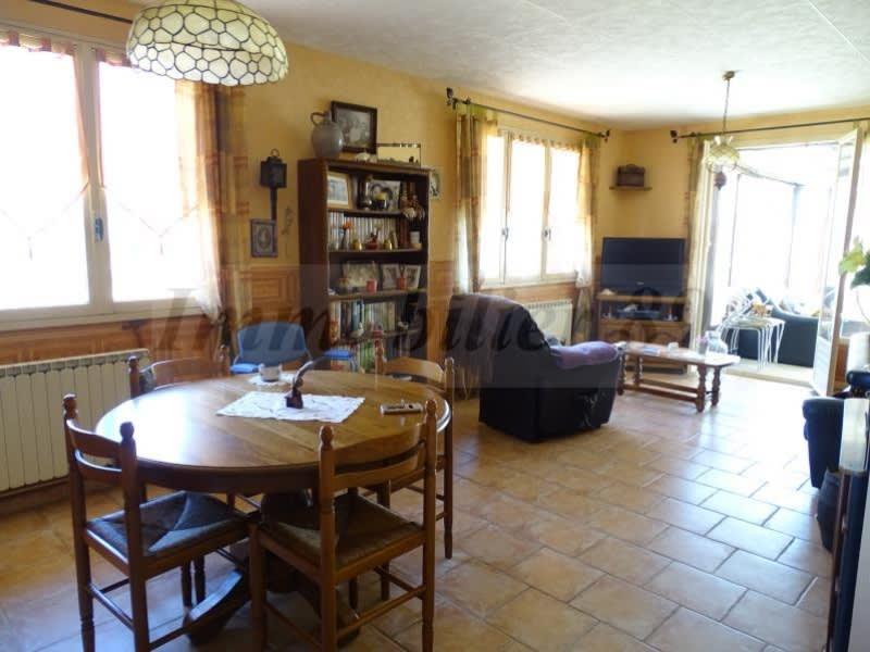 Sale house / villa Secteur montigny s/aube 76500€ - Picture 7