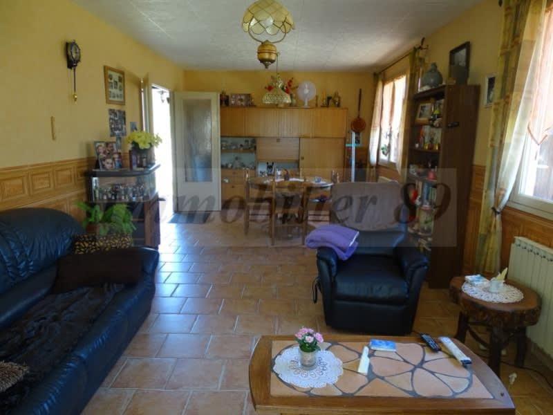 Sale house / villa Secteur montigny s/aube 76500€ - Picture 8