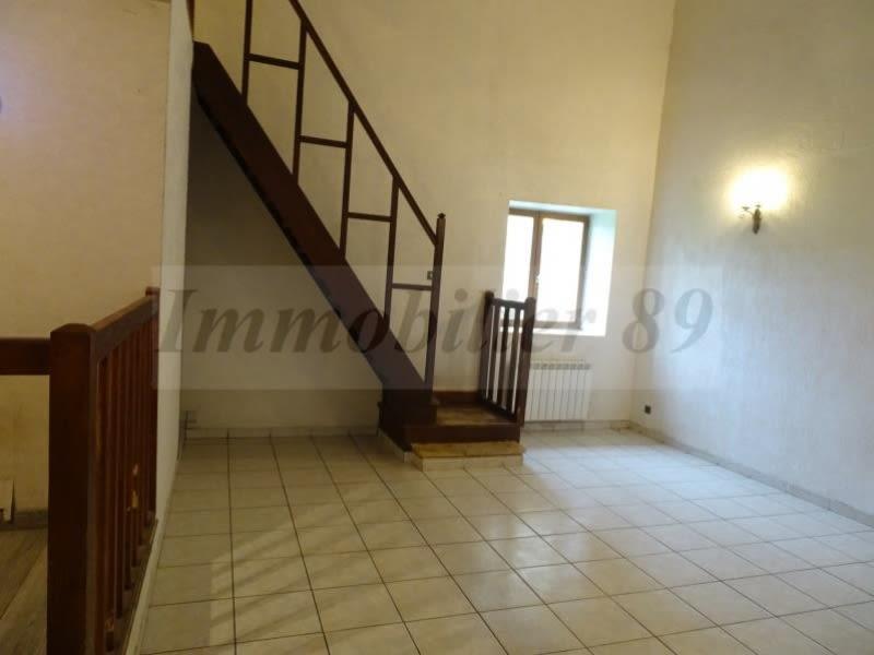 Vente maison / villa Secteur laignes 49500€ - Photo 6
