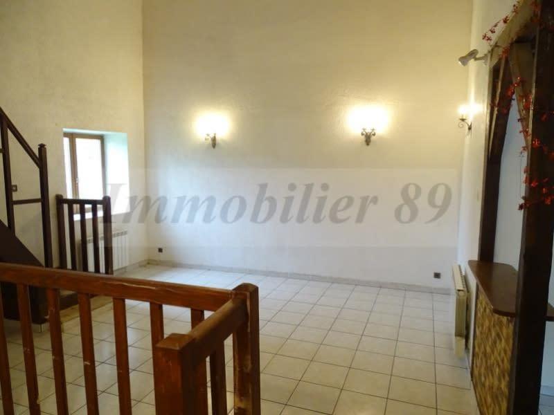 Vente maison / villa Secteur laignes 49500€ - Photo 7