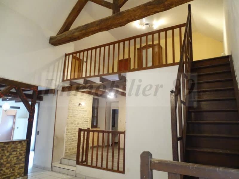 Vente maison / villa Secteur laignes 49500€ - Photo 8