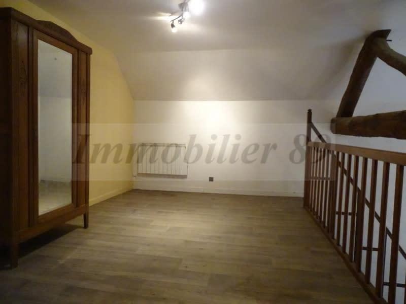 Sale house / villa Secteur laignes 49500€ - Picture 9