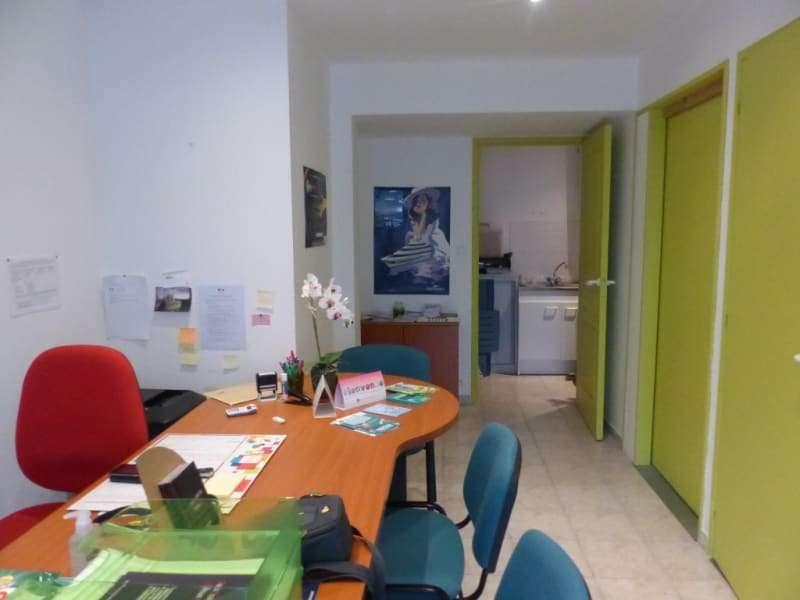 Sale empty room/storage Fouesnant 127600€ - Picture 5