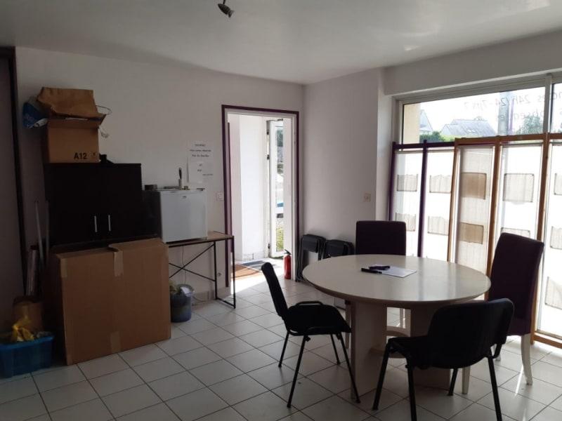 Sale empty room/storage Pleuven 86350€ - Picture 9