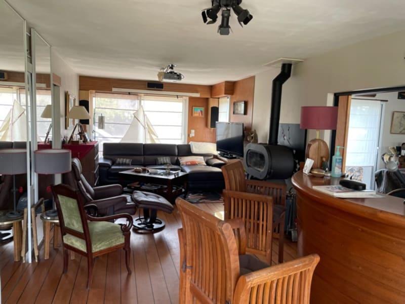 Vente maison / villa Benodet 471000€ - Photo 9