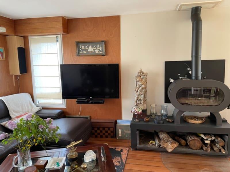 Vente maison / villa Benodet 471000€ - Photo 10