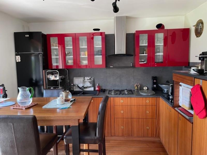 Vente maison / villa Benodet 471000€ - Photo 11