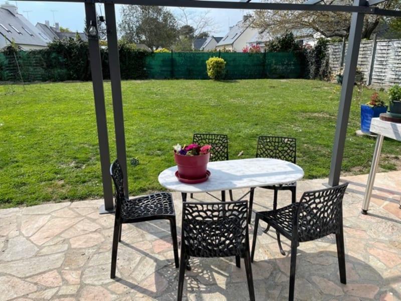 Vente maison / villa Benodet 471000€ - Photo 13