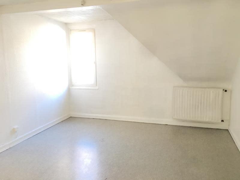 Vente appartement Strasbourg 188500€ - Photo 5