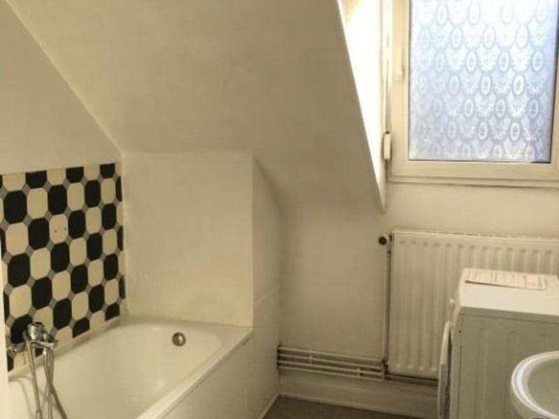 Vente appartement Strasbourg 188500€ - Photo 7