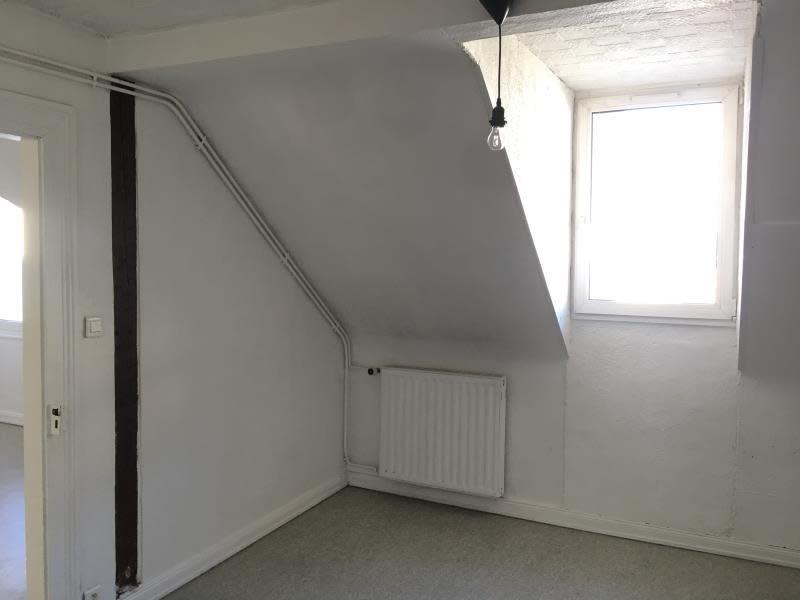 Vente appartement Strasbourg 188500€ - Photo 8