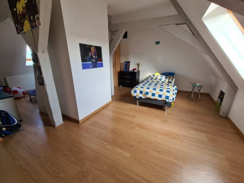 Sale apartment St omer 110250€ - Picture 9