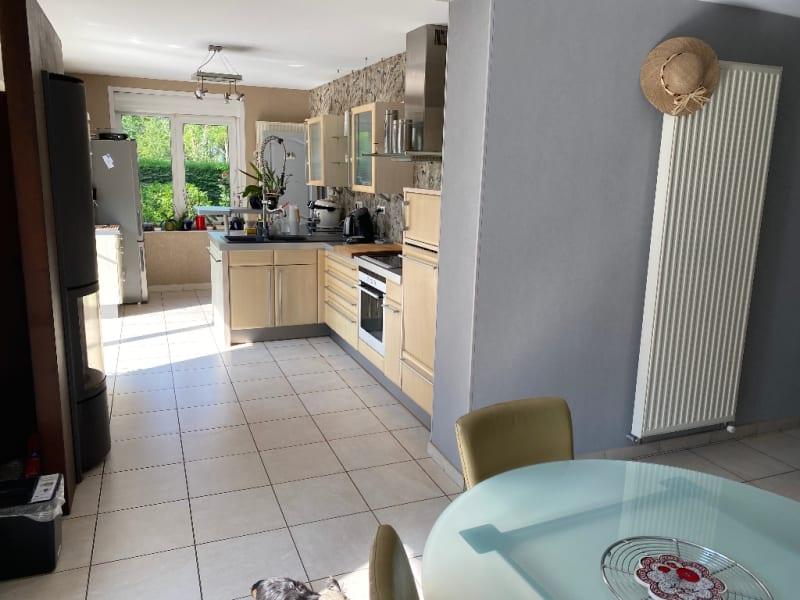Vente maison / villa Lestrem 479000€ - Photo 10