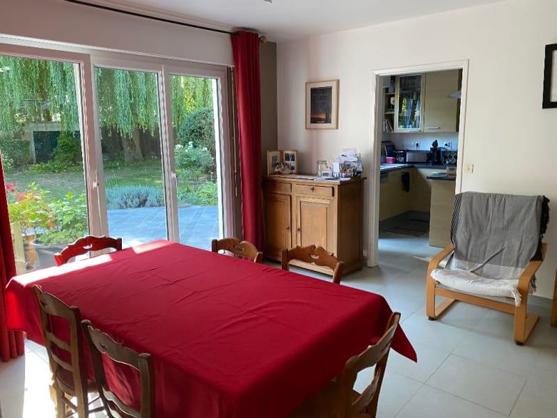 Sale house / villa Sailly sur la lys 449000€ - Picture 9