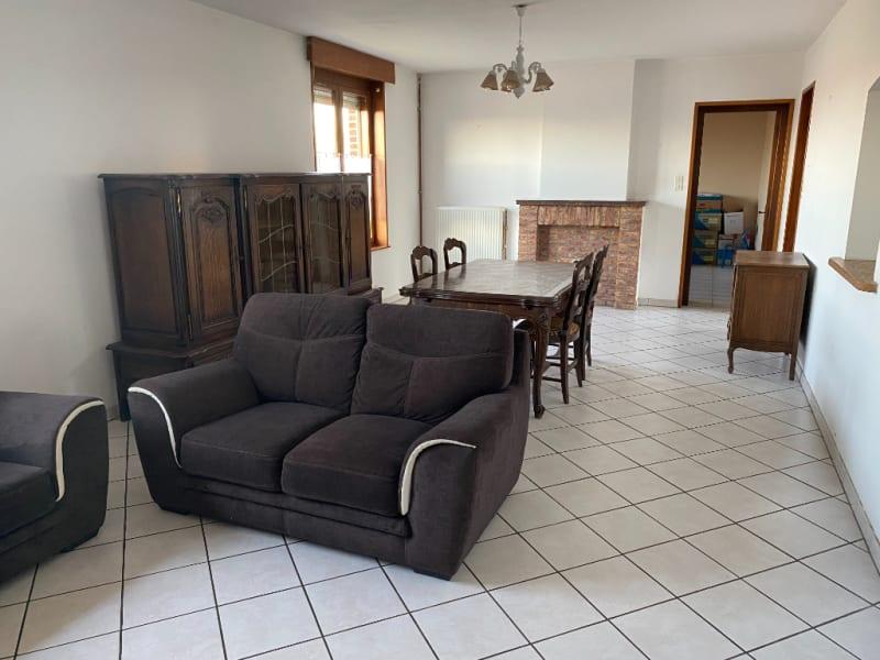 Sale house / villa Neuve chapelle 365000€ - Picture 7