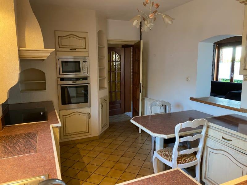 Sale house / villa Neuve chapelle 365000€ - Picture 8