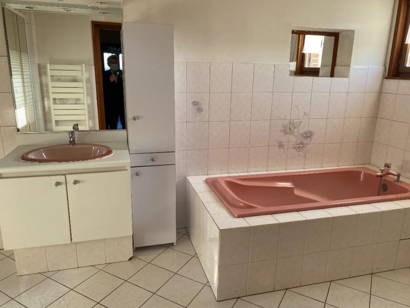 Sale house / villa Neuve chapelle 365000€ - Picture 9