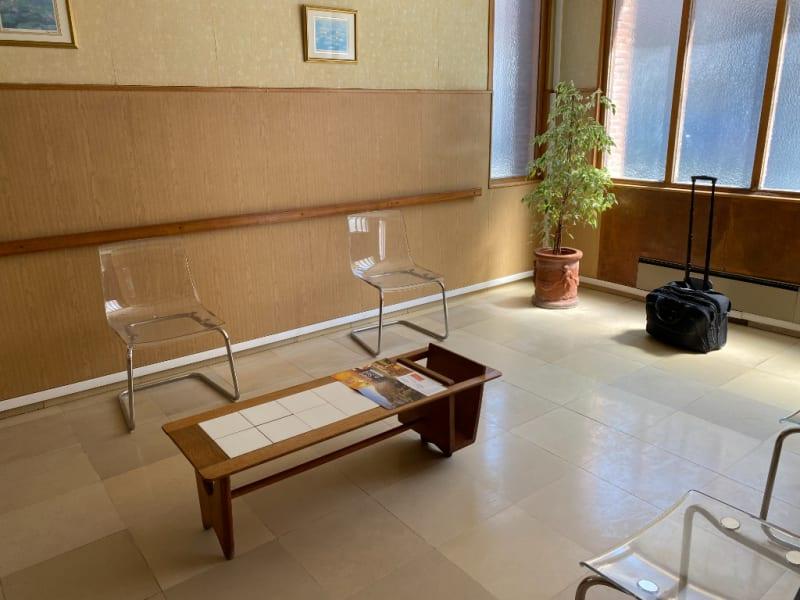 Sale empty room/storage Armentieres 89500€ - Picture 7
