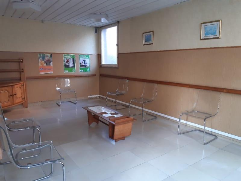 Sale empty room/storage Armentieres 89500€ - Picture 8