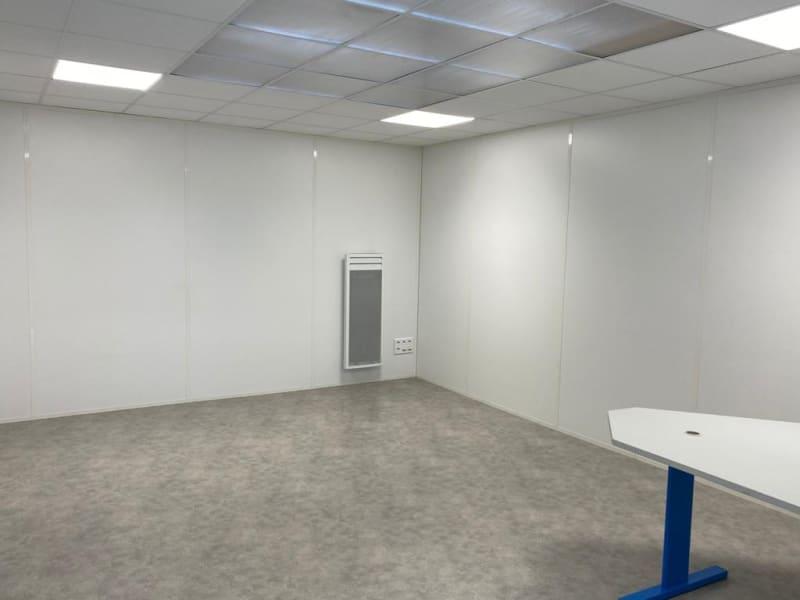 Rental empty room/storage Nieppe 1590€ CC - Picture 6