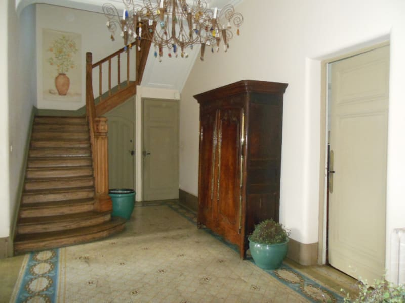 Vente maison / villa Armentieres 695000€ - Photo 8