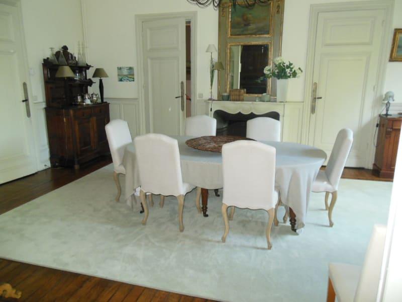 Vente maison / villa Armentieres 695000€ - Photo 10