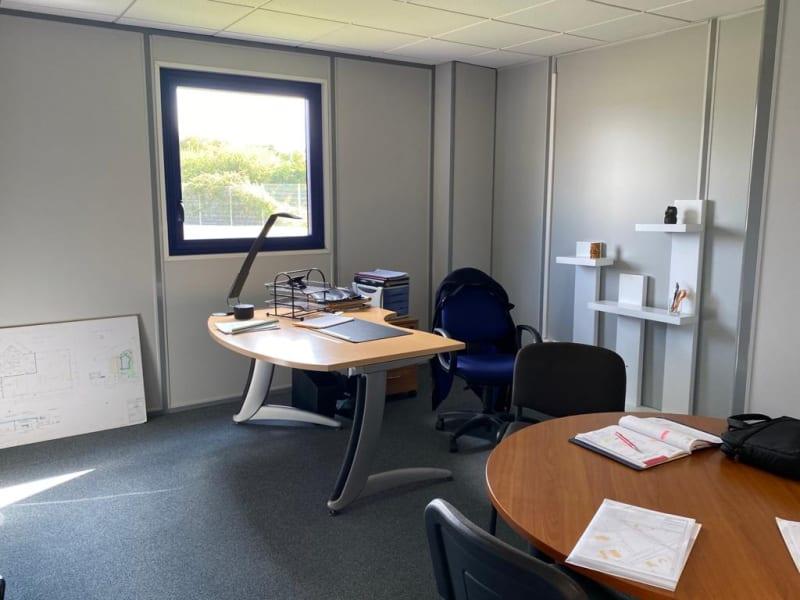 Location bureau Nieppe 1350€ CC - Photo 10